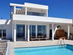 3 bedroom House in Benitachell, Costa Blanca #travel #spain #foremostpropertygroup