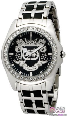most popular mens watches brands