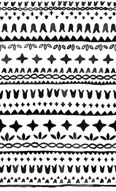 : A new pattern for a dress inspired by this ceramic...