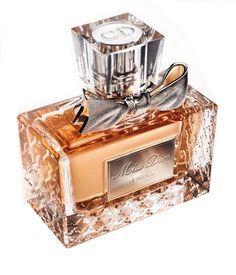 Le flacon de parfum This is Him - Prime Beauté