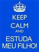 Some random spanish keep calm