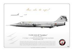 """ITALIAN AIR FORCE 37° STORMO, 18° GRUPPO CACCIA INTERCETTORI OGNITEMPO """"Brandy"""" TRAPANI-BIRGI, 2000"""
