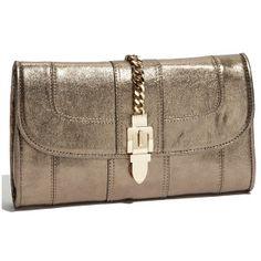 2d1248791 Designer Clothes, Shoes & Bags for Women | SSENSE. Bolsa Clutch ...