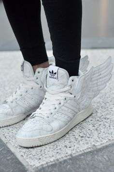 b6d1746d0e 81 Best Sneakers images in 2012 | Nike Shoes, Free runs, Nike free shoes