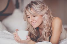 How to Become a Morning Person | POPSUGAR Smart Living