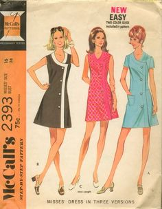 cf60e683b008f7 45 Best Sewing! images