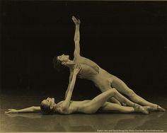 Over The Years, Ballet, Statue, Celebrities, Celebs, Ballet Dance, Foreign Celebrities, Sculpture, Celebrity