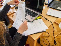 Współpraca - prowadzę kursy, warsztaty i szkolenia z zakresu tworzenia stron WWW