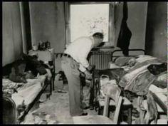 Nach Hitler, Radikale Rechte rüsten auf -1v3- Die Täter