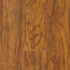 Laminate Flooring Flooring And Home Depot On Pinterest