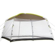 Quest 12' x 12' Screen House - Dick's Sporting Goods