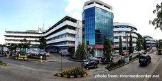 Riverside Medical Center – Bacolod City http://www.bacolodtravelguide.com/riverside-medical-center/