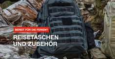 Under Armour, Backpacks, Outdoor, Bags, Taschen, Travel Tote, Adventure, Outdoors, Handbags