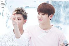 NCT ❊ 재현 :*・❀ JAEHYUN ♡ Cr. on pic