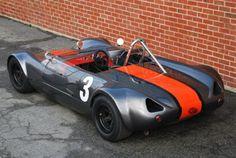 Sports Car Racing, Race Cars, Slot Cars, Auto Racing, Vintage Race Car, Vintage Auto, Because Race Car, Old Models, Transportation Design