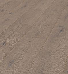 Laminate floor: floordreams vario