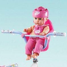 Doll Bike Seat Monstermarketplace Com Doll Carrier For