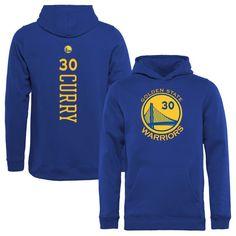 Felpa Con Cappuccio NBA Felpa Da Uomo Golden State Warriors Felpa Sportiva Con Cappuccio Lettera Casual Fashion Giacca Da Uomo T-Shirt