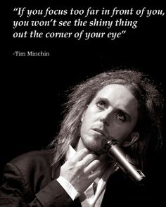 tim minchin graduation speech subtitles