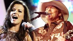 Country Music Lyrics - Quotes - Songs Martina mcbride - Alan Jackson Source by Country Music Lyrics, Country Music Videos, Country Music Artists, Country Singers, Martina Mcbride Songs, Music Memes, Vintage Music, Yesterday And Today, Gospel Music