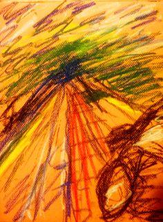 Artisan by Dan Joyce ©2016 Post 124 If I Walk Down That Road Again If I Walk Down That Road Again Chords: E A E Bm E A Bm  If I walk down that road again To places where I've already be…