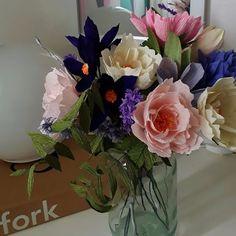 Flora Nordica (@_flora__nordica_) • Фотографије и видео записи на услузи Instagram Floral Wreath, Bouquet, Wreaths, Decor, Floral Crown, Decoration, Door Wreaths, Bouquet Of Flowers, Bouquets
