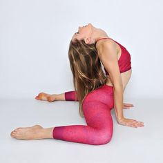 Day 7 of 💕 . 🤸‍♀️ I chose this cobra frog hybrid to finish with a yummy hip and heart opener combination 🐍🐸💗 .… Health Dry Skin Health Natural Health Products Health Home Remedies Health Lower Bodies Health Weight Loss Yoga Inspiration, Yoga Fitness, Fitness Quotes, Fitness Goals, Esprit Yoga, Body Women, Beautiful Yoga Poses, Sexy Yoga Poses, Fitness Armband