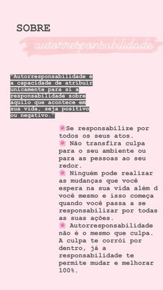 Luciana Facundes's media content and analytics Portuguese Phrases, Cool Phrases, Motivational Quotes, Inspirational Quotes, Story Instagram, Insta Posts, Quotes About God, Wisdom Quotes, Texts