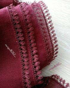 Thread Art, Needle And Thread, 3d Origami, Needle Lace, Ribbon Work, Crochet, Emoji, Needlework, Diy And Crafts