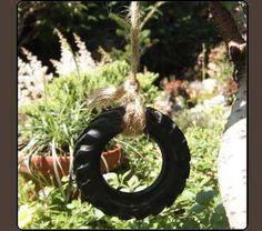 Miniature Trees For Fairy Gardens | The Fairy's Garden Miniature Village Fairy Fairies Rock | eBay