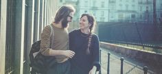 8 Things I Wish I'd Known As A Newlywed