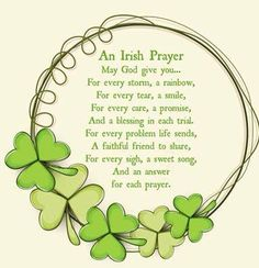 Think of a task on your to-do list. First, think about how you will start the task. St Patricks Day Cards, St Patricks Day Quotes, Irish Prayer, Irish Blessing, Robert Kiyosaki, Tony Robbins, Irish Toasts, Irish Proverbs, Encouragement