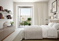 bedroom decoration-15