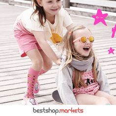 Der Sommer kuckt dieses Jahr recht früh und vorwitzig um die Ecke – und wir alle sind ganz im Glück. Allerdings: Unbedingt dran denken, Eure Babies! =D  #bestshopmarkets #kiddies #summersale #kids #trendsetter Baby, Summer Recipes, Babies, Baby Humor, Infant, Doll, Infants, Kid, Child