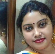 Hi Beautiful Women Over 40, Beautiful Girl Indian, Most Beautiful Indian Actress, Beautiful Girl Image, Beauty Full Girl, Beauty Women, Beautiful Girl Wallpaper, Glamorous Makeup, Stylish Girl Images