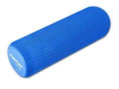 Tunturi full foam roller 40cm  Description: DeTunturi Full Foam roll 40cmgeeft steun en extra comfort tijdens pilates oefeningen of tijdens yoga lessen. Het EVA Foam zorgt voor een gelijkmatige verdeling van de krachten op uw rug schouder of nek. Tevens heeft deTunturi Full Foam roll 40cmeen masserende functie. Hiermee zal een spier beter doorbloed worden en eventuele stress verminderenAlleen verkrijgbaar in de kleur blauw. Door de aangepaste grootte van deze rol kun je hem makkelijk…