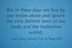 Some Carl Jung quotations*** - Carl Jung Depth Psychology C G Jung, Red Books, Keep Moving Forward, Praise And Worship, Worship Songs, Praise God, Psychic Readings, Lectures, Albert Einstein