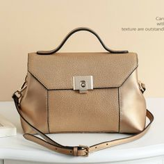 28cc2d793e78 NEW 2013 genuine leather handbags women messenger bag shoulder bags totes  vintage fashion cross body bolsas handbg high quality  78.50