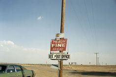 Stephen Shore, Pueblo Bonito New Mexico, American Surfaces, June 1972 Stephen Shore, Urban Photography, Book Photography, Street Photography, Colour Photography, Moleskine, Best Photo Books, William Eggleston, Roadside Attractions