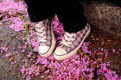 http://www.flickr.com/photos/melinwonderland/2227495466/