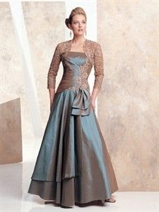 Mother of the Groom Dresses | Mother of the Groom dress