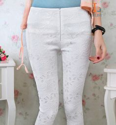 1ee59405417 Promotion !! Spring fashion 2015 women shirts https   www.sunfrog.
