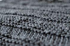 Pieni Lintu: DIY knitted bolero Diy, Tricot, Bricolage, Do It Yourself, Homemade, Diys, Crafting