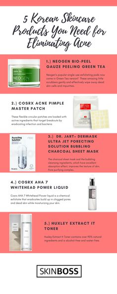 Ten Years From Your Age With These Skin Care Tips In major need of eliminating your acne? Check out what Korean Skincare products can help you!In major need of eliminating your acne? Check out what Korean Skincare products can help you! Mask For Oily Skin, Oily Skin Care, Acne Prone Skin, Skin Care Regimen, Skin Care Tips, Dry Skin, Skincare For Oily Skin, Skin Structure, Skin Care