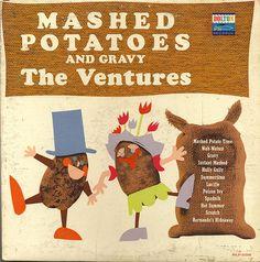 17 Best 1960 S Album Covers Images Album Covers Album