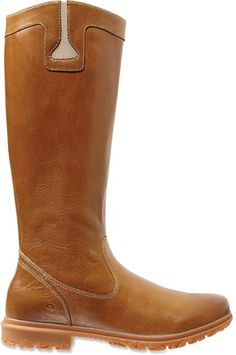 f15429af55c Bogs Pearl waterproof boot in tan. And it has a zipper. Hiking Fashion