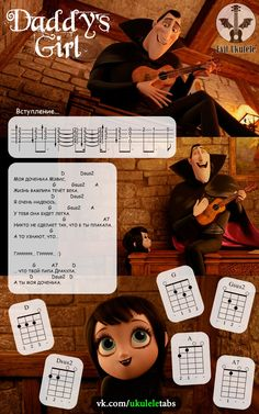 So, you're interested in learning to play the ukulele? Assuming you have already purchased your ukulele and are simply wondering where to start learning how to play, using the internet for lessons is certainly a good start. Ukulele Fingerpicking Songs, Ukulele Chords Songs, Guitar Songs, Ukulele Songs Beginner, Easy Piano Songs, Ukulele Art, Music Lessons For Kids, Instagram, Music Instruments