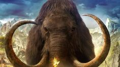 Миллиардер инвестировал в возрождение вымерших мамонтов https://joinfo.ua/hitech/scince/1209200_Milliarder-investiroval-vozrozhdenie-vimershih.html