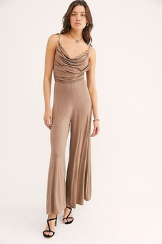 All Day Long One Piece   Free People #napa #style #napavalley #fashion #winepairing #dinner #outfit #freepeople #onepiece Night Club Outfits, Dinner Outfits, Casual Outfits, Dresses For Teens, Club Dresses, Midi Dresses, Wet Seal Fashion, Female Pirate Costume, Pirate Costumes