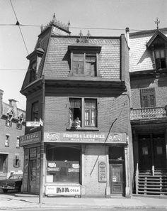 VM94S40D2-101a | Archives de Montréal